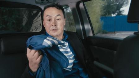 """陈翔六点半: 被口哨响毁掉的""""肖申克的救赎"""""""
