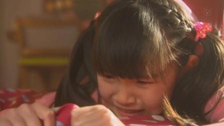 7岁小女生被大叔劫持, 强行捆了起来, 发生了让人害怕的一幕!