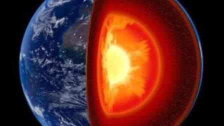 """地球中心到底有什么? 科学家说地球中心不能碰, 小心地球""""愤怒"""""""
