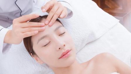 曹宇-内养外修, 女神养成的护肤瘦脸术(下)