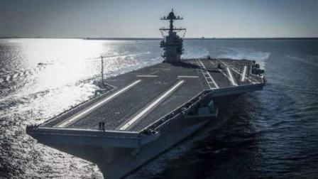 美军终于在太平洋做手脚了 中国军迷称新一轮围堵策略
