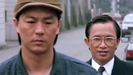 暑期香港导演04: 吴宇森五种导演风格, 片场出身的暴力美学大师