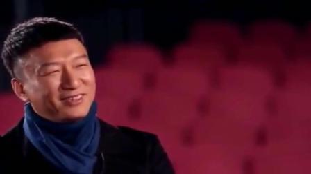 """孙红雷怼: """"中国好声音""""求求你们别演了好吗? 我真的受不了"""