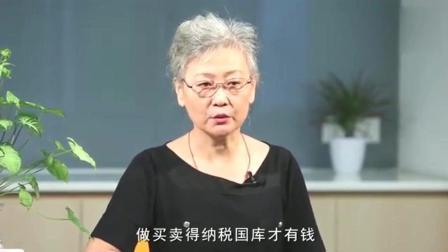 冯小刚发完十问 来看看北京大妈怎么骂人不带脏字的