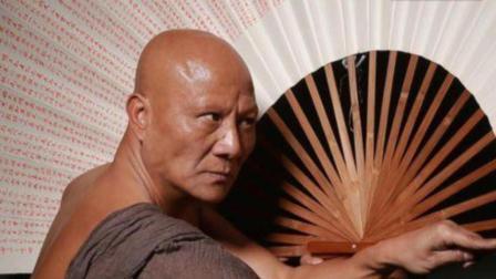 计春华因病去世, 1982年电影《少林寺》主要演员近况