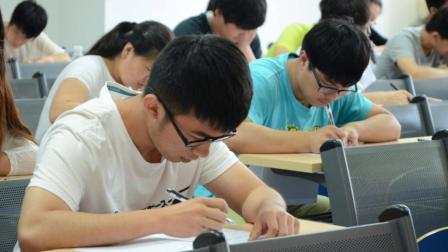芜湖计算机等级考试二级C语言培训班哪里有