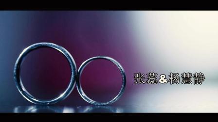 沐光影视工作室@2018.7.11.唯美婚礼