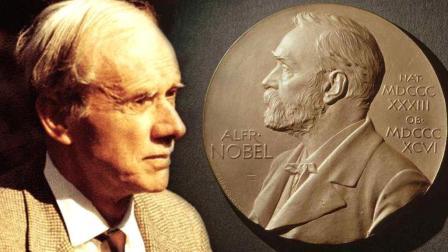 爱因斯坦都喜欢的天才, 低调到连诺贝尔奖都不想领!