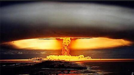 第169期 氢弹横扫40艘日本渔船