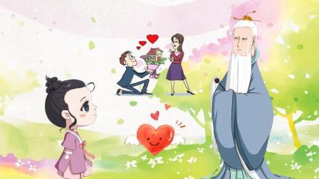 一风之音 2018:为什么说离过婚的男人更值钱 老禅师的回答太对了
