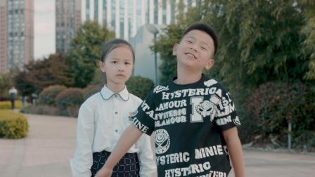 陈翔六点半: 大叔没女朋友, 被小孩无情嘲笑!