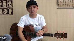 【潇潇只谈吉他】第七期--大家因什么而学习吉他呢?