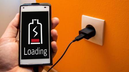 手机长时间充电不拔电源, 真的会导致手机爆炸吗?
