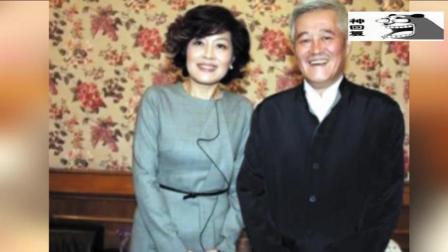 李咏老婆有多厉害导演3次春晚, 敢拒绝赵本山, 退出央视成这样