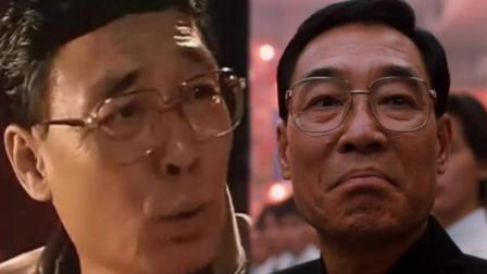 《古惑仔》风趣牧师、最懂足球的黄金配角——林尚义