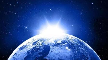 天神电台《光明宇宙知识》第一部1-1-0序 言