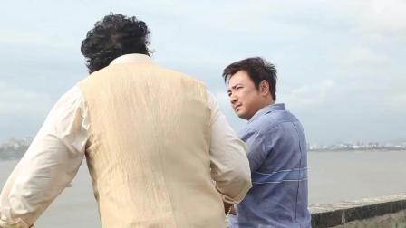 《我不是药神》印度拍摄幕后花絮, 中国导演走出中国