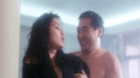 张敏最受委屈的电影, 为帮朋友还债牺牲了她自己, 看完惹人心疼