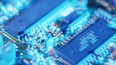 2000亿美元的芯片, 成本和利润会有多少? 看了你才知道