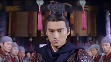 光武帝刘秀因何得民心, 开创了光武中兴的东汉时代?