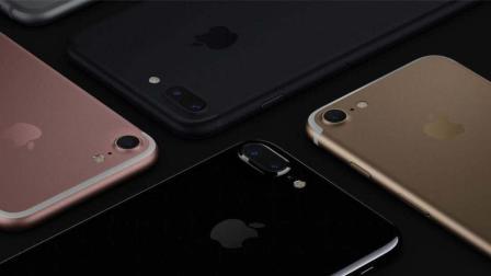 日本的iPhone为什么这么便宜? 竟是这个原因, 心痛日本网友三秒!