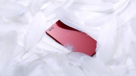 当下最便宜的4000毫安时手机: 坚果3降至799元