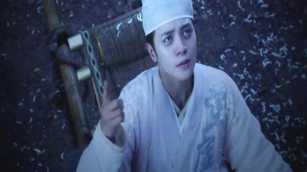 黄渤用演技告诉罗志祥, 什么叫秒杀?