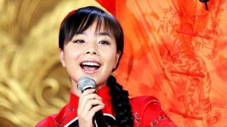 王二妮又唱一首《东方红 》真是太好听了, 你听过吗?
