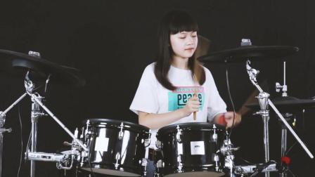 ATV 印象 · 初见 第6期 - 马一凡演示 aDrums