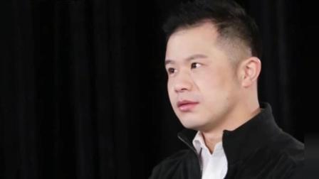 导演毕志飞怼马伯庸 表示其发出的《阿修罗》影评大家不必信