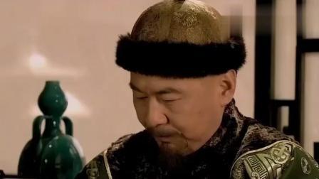 皇上随手扔给甄嬛的这东西, 是皇后一辈子都得不到的, 羡慕!