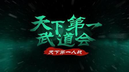 近铁杯中国区资格赛录播 120 vs Zhouxixi