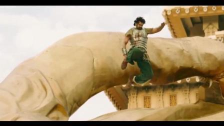 印度的《战狼2》, 全球票房斩获160亿, 印度人又要骄傲了