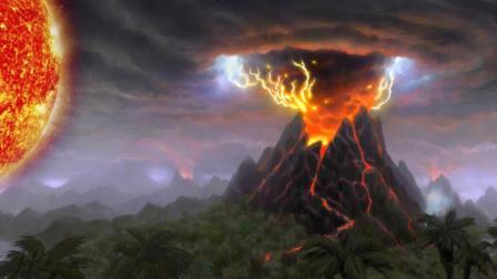 原来地震、海啸并非偶然, 科学家新研究, 或与太阳一些事有关!