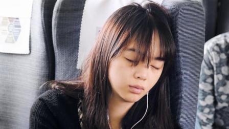超过1/3中国人睡不好觉! 这4大误区, 每个人都该看看
