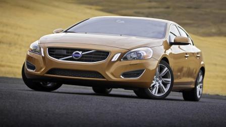 这几个汽车品牌保值率低得让车主不敢卖车, 亏太多!