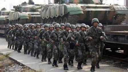 为何中国一直默默隐忍迟迟不动手, 专家道破真相令国人恍然大悟!