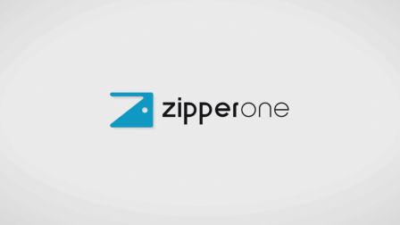 Zipperone,你的新世纪钱包