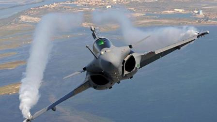 军武次位面 第五季 法国不惜与他国决裂自主研发的新战机 不料被自家发动机坑惨!