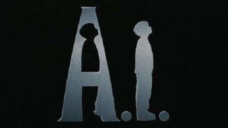 AI教程:UI设计中AI软件的具体用途分析,附实例教程!