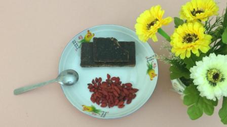 枸杞配红糖或蜂蜜泡水喝, 两种喝法, 两种功效, 对身体的帮助很大