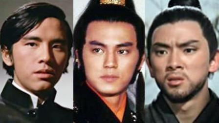 青年电影馆244: 张彻的十个弟子, 邵氏武打片的功臣