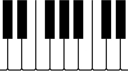 林俊杰-可惜没如果前奏钢琴扒带 FL studio编曲教程