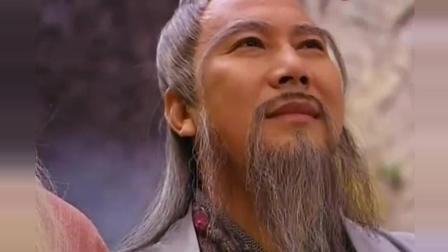 魔教教主嘲笑小伙破刀竟敢来挑战, 谁知小伙悟出至高境界打残教主