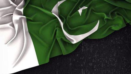 【局势君】巴基斯坦的恐怖主义问题是从哪里来的?