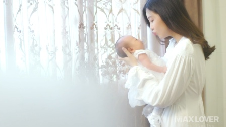 「小棉花糖的公主日记」至爱映像 〈New born film〉