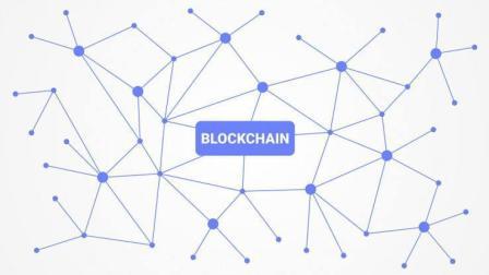 为什么各行各业都应该积极拥抱区块链技术?
