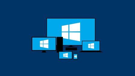 电脑开机在正在启动 windows界面卡住要如何解决?