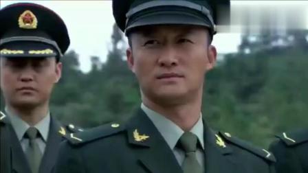 在中国还有人想劫刑场救死刑犯, 结果被特种兵一眼看出埋伏的位置