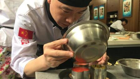 学烘焙2018上海学蛋糕烘焙培训 西点培训西点创业